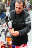 1158 Week end a Istanbul - MK3_5901_DxO WEB.jpg
