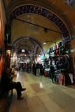 1183 Week end a Istanbul - IMG_8596_DxO WEB.jpg