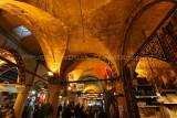 1189 Week end a Istanbul - IMG_8600_DxO WEB.jpg