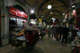 1195 Week end a Istanbul - IMG_8604_DxO WEB.jpg