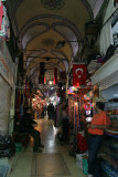 1203 Week end a Istanbul - IMG_8607_DxO WEB.jpg