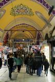 1208 Week end a Istanbul - MK3_5929_DxO WEB.jpg
