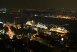 1214 Week end a Istanbul - MK3_5935_DxO WEB.jpg