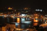 1217 Week end a Istanbul - MK3_5938_DxO WEB.jpg