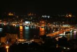 1218 Week end a Istanbul - MK3_5939_DxO WEB.jpg