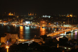1219 Week end a Istanbul - MK3_5940_DxO WEB.jpg