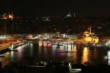 1225 Week end a Istanbul - MK3_5946_DxO WEB.jpg