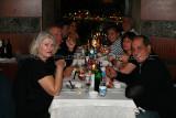 1234 Week end a Istanbul - MK3_5955_DxO WEB.jpg