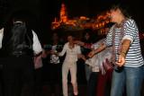 1402 Week end a Istanbul - MK3_6136_DxO WEB.jpg