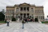 1555 Week end a Istanbul - IMG_8617_DxO WEB.jpg