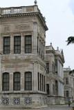 1584 Week end a Istanbul - MK3_6311_DxO WEB.jpg