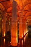 1637 Week end a Istanbul - MK3_6365_DxO WEB.jpg