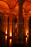 1650 Week end a Istanbul - MK3_6378_DxO WEB.jpg