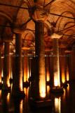 1701 Week end a Istanbul - MK3_6432_DxO WEB.jpg