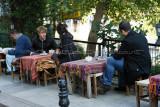 1764 Week end a Istanbul - MK3_6500_DxO WEB.jpg