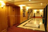 3295 Vacances en Egypte - MK3_2223_DxO WEB.jpg