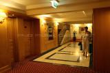 3296 Vacances en Egypte - MK3_2224_DxO WEB.jpg