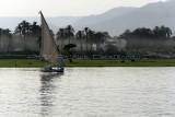 3298 Vacances en Egypte - MK3_2226_DxO WEB.jpg