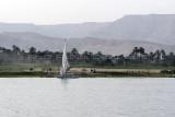 3301 Vacances en Egypte - MK3_2229_DxO WEB.jpg