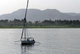 3302 Vacances en Egypte - MK3_2230_DxO WEB.jpg