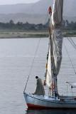 3304 Vacances en Egypte - MK3_2232_DxO WEB.jpg