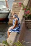3309 Vacances en Egypte - MK3_2237_DxO WEB.jpg