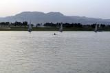 3313 Vacances en Egypte - MK3_2241_DxO WEB.jpg
