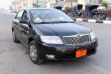 3315 Vacances en Egypte - MK3_2243_DxO WEB.jpg