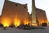 3316 Vacances en Egypte - MK3_2244_DxO WEB2.jpg