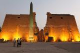 3320 Vacances en Egypte - MK3_2248_DxO WEB2.jpg