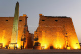 3323 Vacances en Egypte - MK3_2251_DxO WEB2.jpg