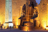 3325 Vacances en Egypte - MK3_2253_DxO WEB2.jpg