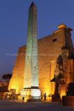 3326 Vacances en Egypte - MK3_2254_DxO WEB2.jpg