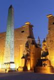 3329 Vacances en Egypte - MK3_2257_DxO WEB2.jpg