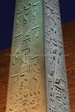 3333 Vacances en Egypte - MK3_2261_DxO WEB2.jpg