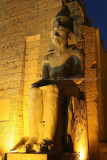3336 Vacances en Egypte - MK3_2264_DxO WEB2.jpg