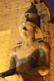 3337 Vacances en Egypte - MK3_2265_DxO WEB2.jpg