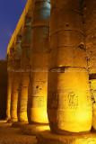 3340 Vacances en Egypte - MK3_2268_DxO WEB2.jpg