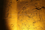3341 Vacances en Egypte - MK3_2269_DxO WEB2.jpg