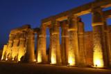 3344 Vacances en Egypte - MK3_2272_DxO WEB2.jpg