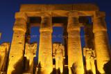 3345 Vacances en Egypte - MK3_2273_DxO WEB2.jpg