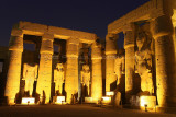 3348 Vacances en Egypte - MK3_2276_DxO WEB2.jpg