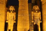 3349 Vacances en Egypte - MK3_2277_DxO WEB2.jpg