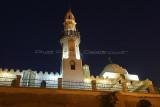 3350 Vacances en Egypte - MK3_2278_DxO WEB2.jpg