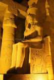 3353 Vacances en Egypte - MK3_2281_DxO WEB2.jpg
