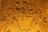3357 Vacances en Egypte - MK3_2285_DxO WEB2.jpg