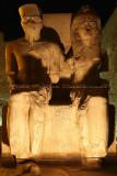 3358 Vacances en Egypte - MK3_2286_DxO WEB2.jpg