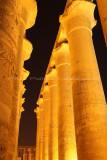 3361 Vacances en Egypte - MK3_2289_DxO WEB2.jpg