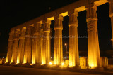 3363 Vacances en Egypte - MK3_2291_DxO WEB2.jpg