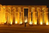 3365 Vacances en Egypte - MK3_2293_DxO WEB2.jpg